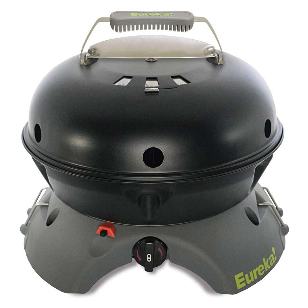 Eureka Gonzo Grill Camping Cook System