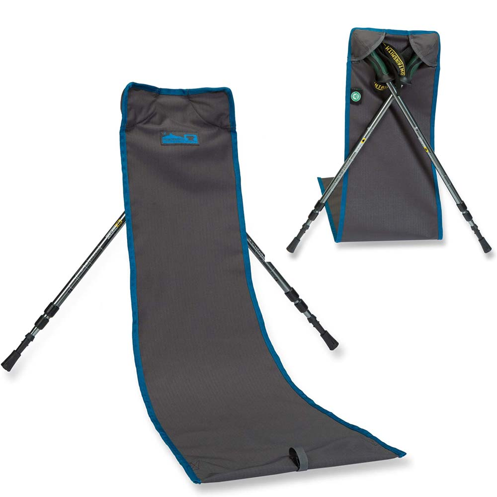 Mountainsmith Sling Back Chair