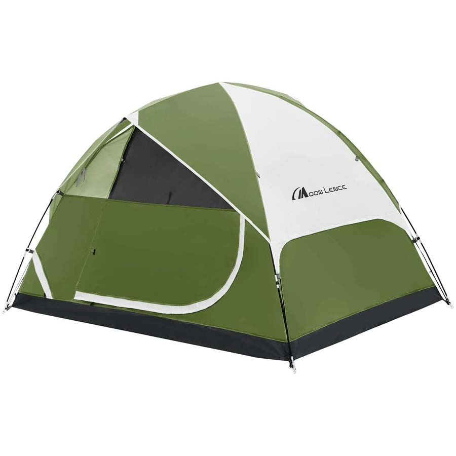 MOON LENCE Camping Tent