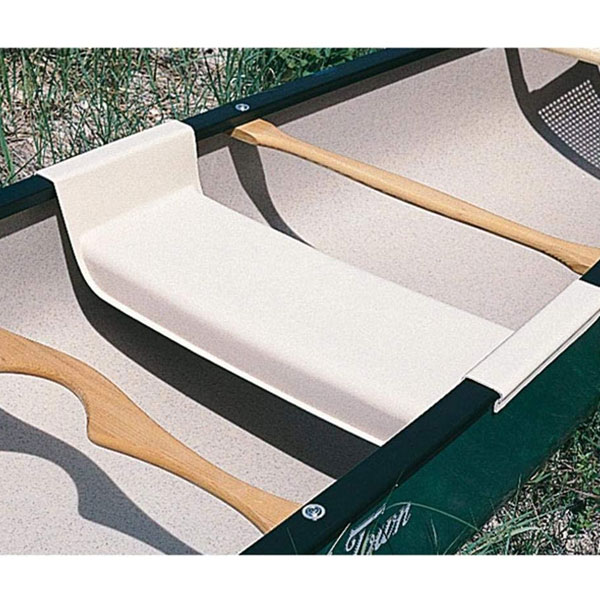 Carlisle Old Town Snap-In Center Canoe Seat -