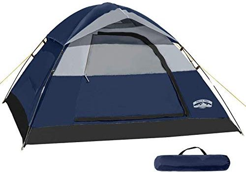 Tent for Camping
