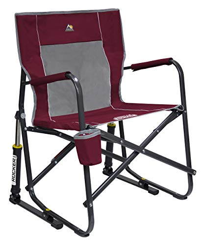 Best Folding Chairs For Camping