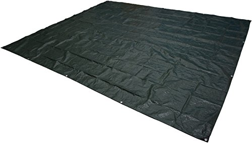 Ground Tarp For Camping