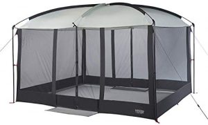 Best Screen Houses For Camping