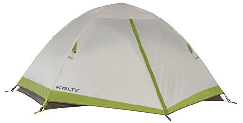 Best Tents For Kayak Camping