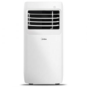 Best Tent Air Conditioners