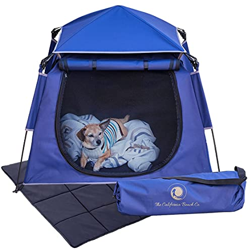 Camping Tent For Dogs