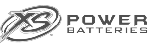 best car Battery brand in the World