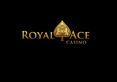 Royal Ace Casino Review 2021