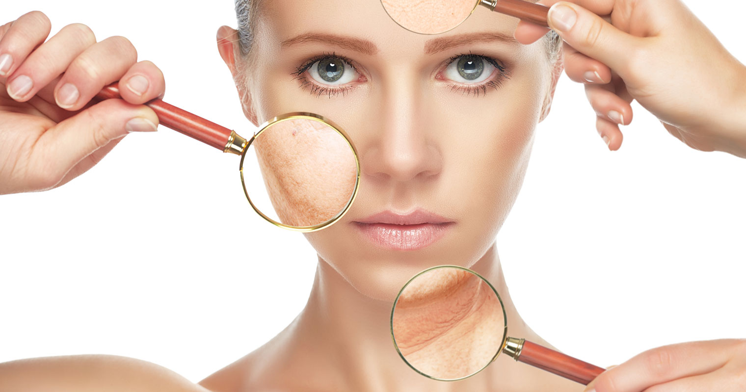 The toxicological aspects of penetration enhancers can take many forms, such as skin irritation.