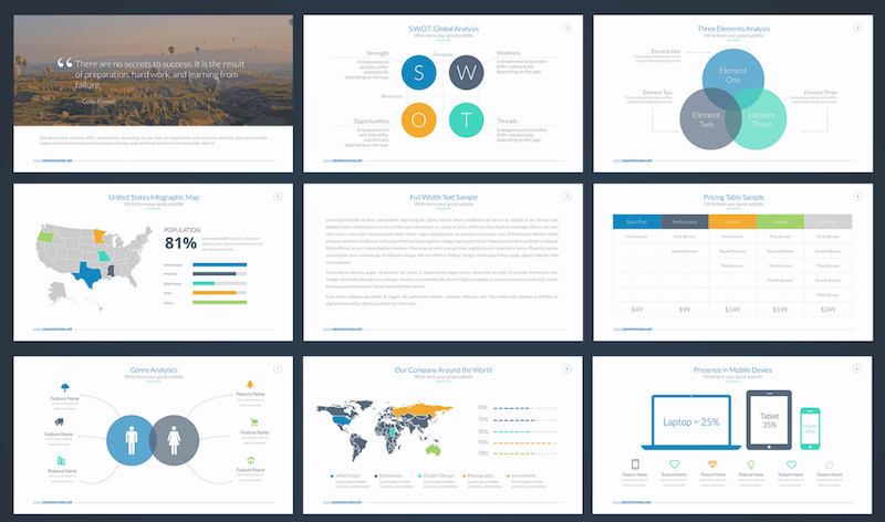 business-keynote-template-by-louistwelve
