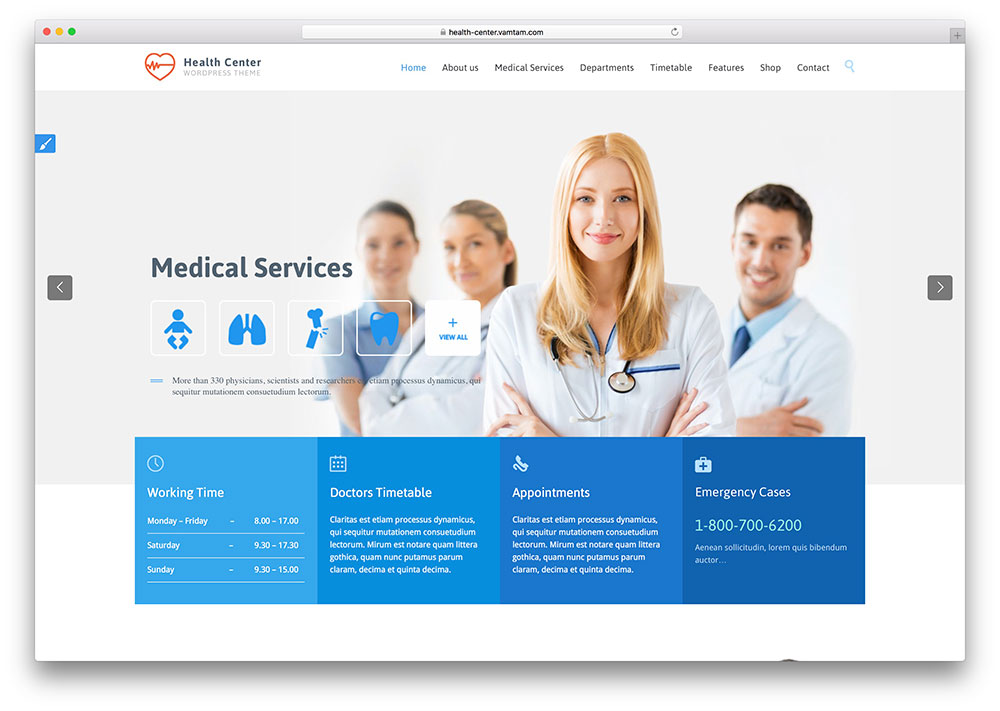 healt-center-multipurpose-medical-theme