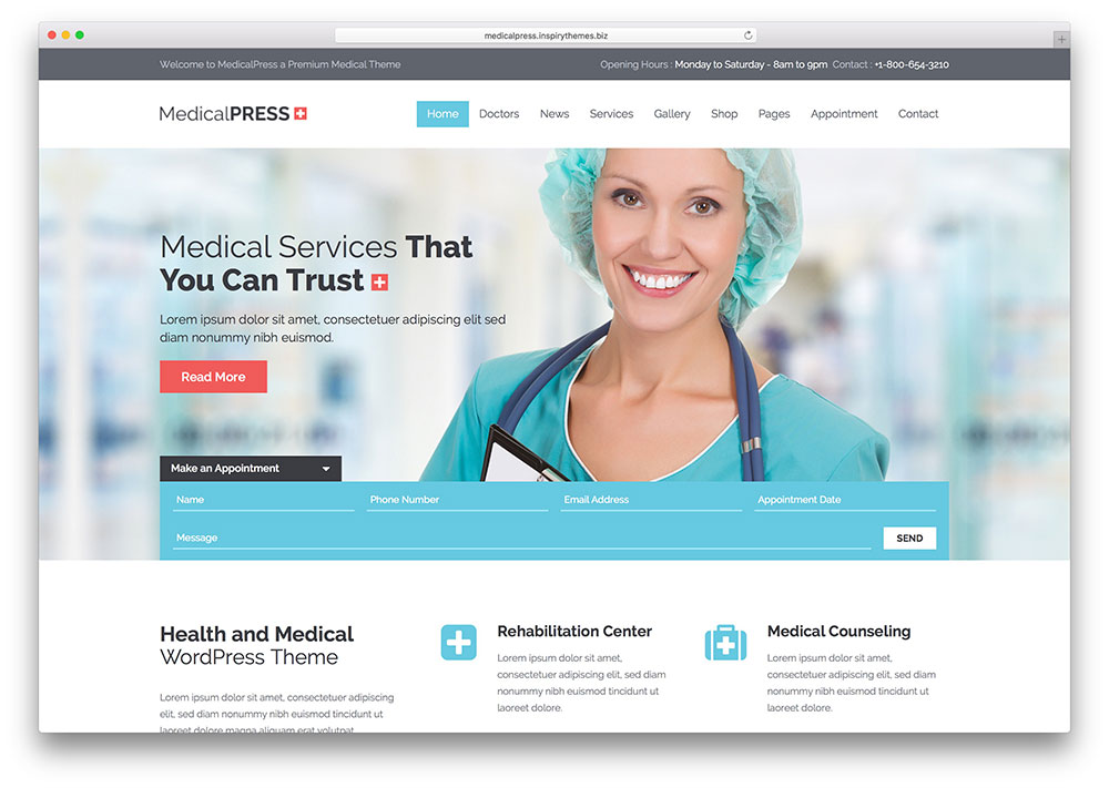 medicalpress-multipurpose-medical-theme