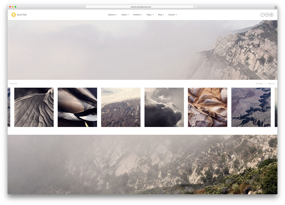 shutter-horizontal-photography-wordpress-theme
