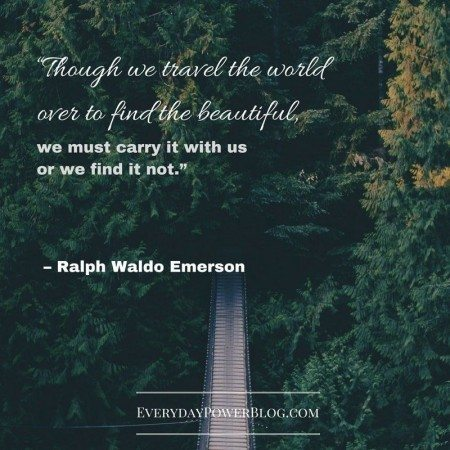 Quotes About Adventure And Travel 6