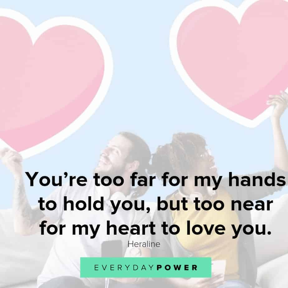 Ldr Love Quotes 3
