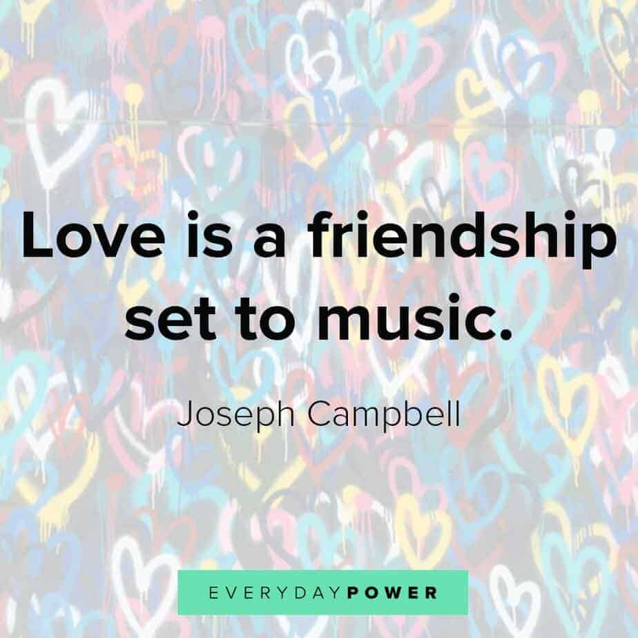 Quotes For Inlove 6