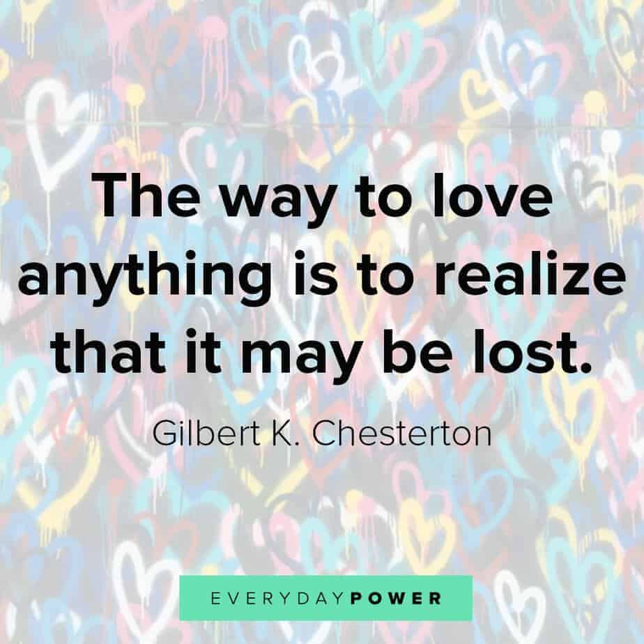 Deep Quotes On Love 3
