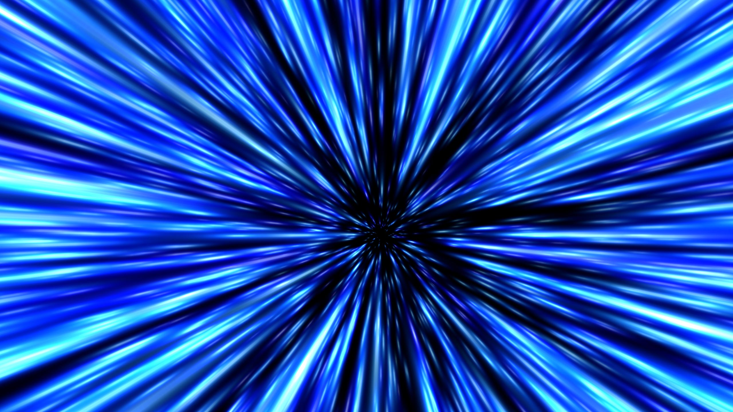 Star Wars Hyperspace Live Wallpaper