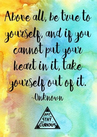Quotes About Self Confidence And Happiness 3