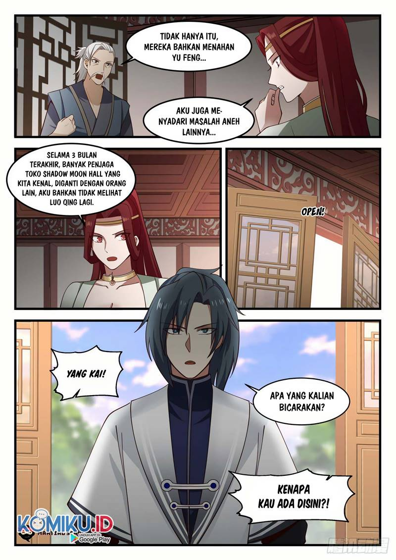 martial-peak-chapter-1230-page-2