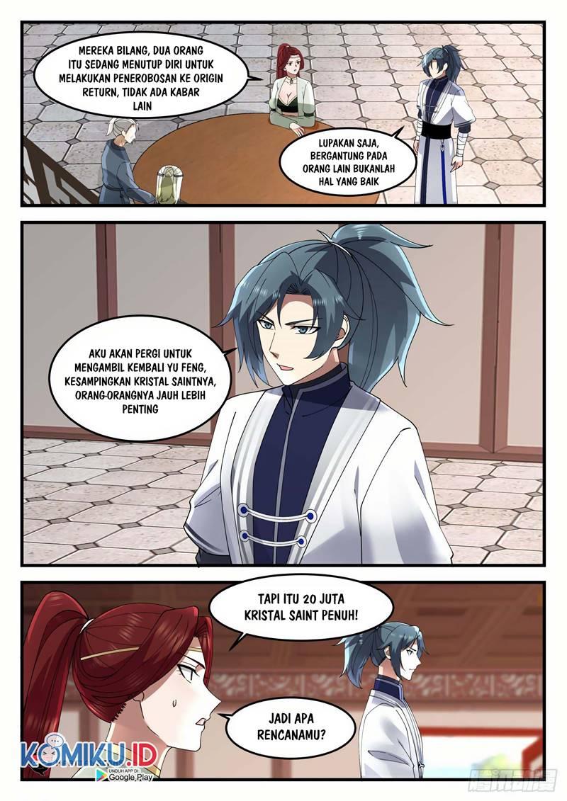 martial-peak-chapter-1230-page-10