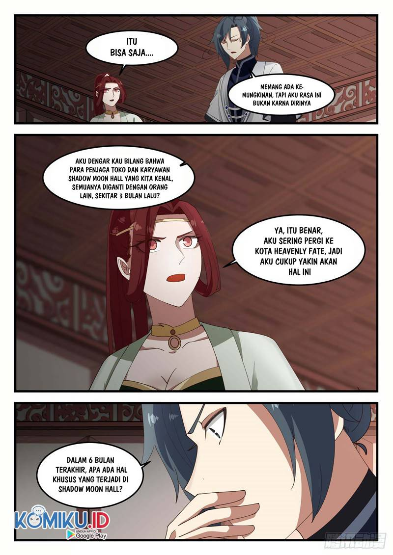 martial-peak-chapter-1230-page-6