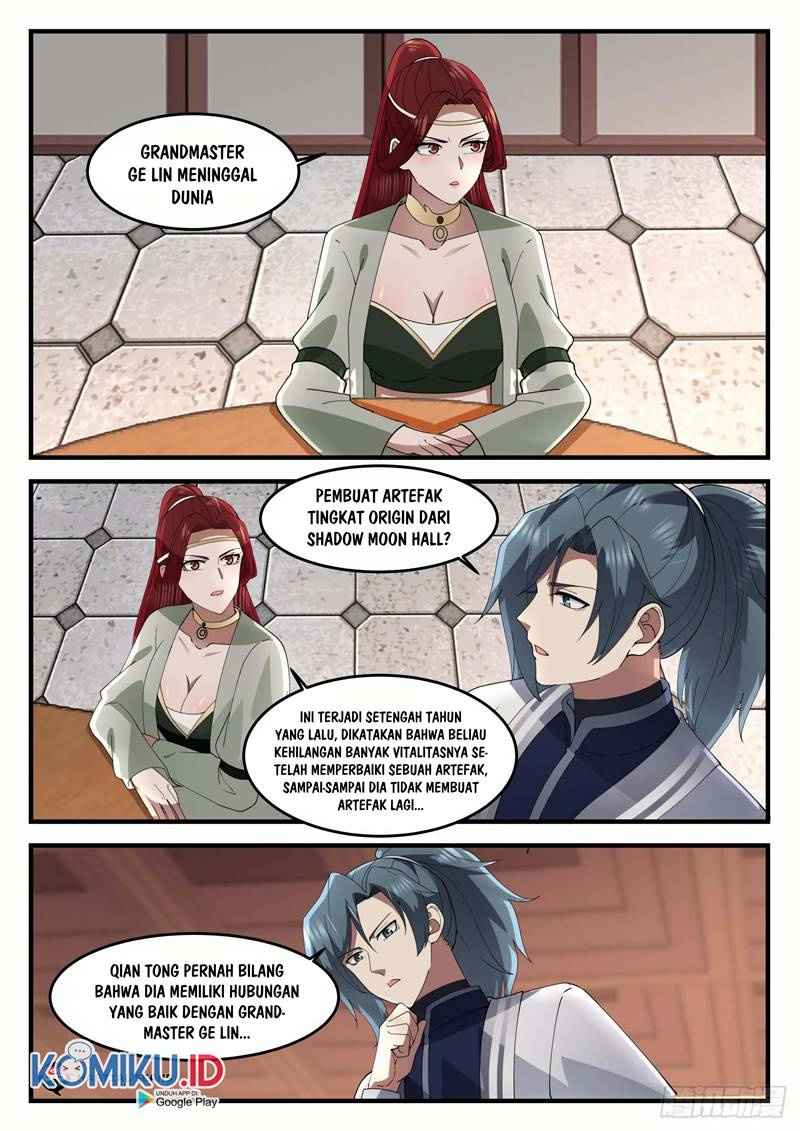 martial-peak-chapter-1230-page-8