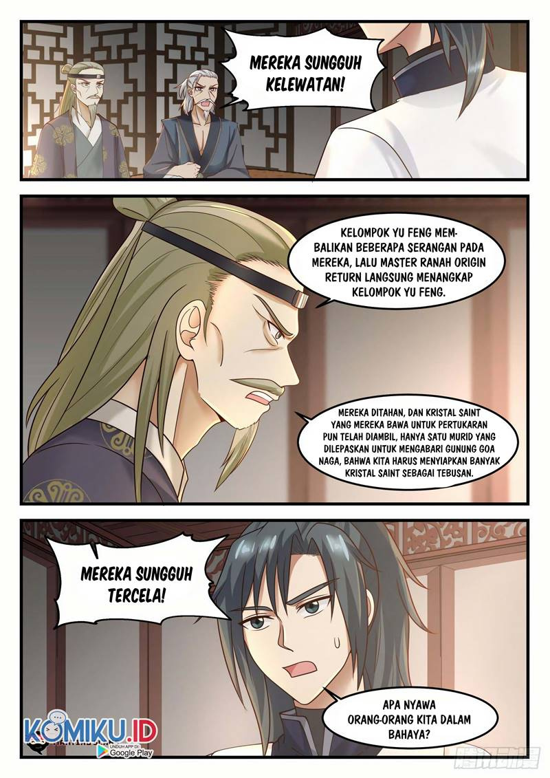 martial-peak-chapter-1230-page-4