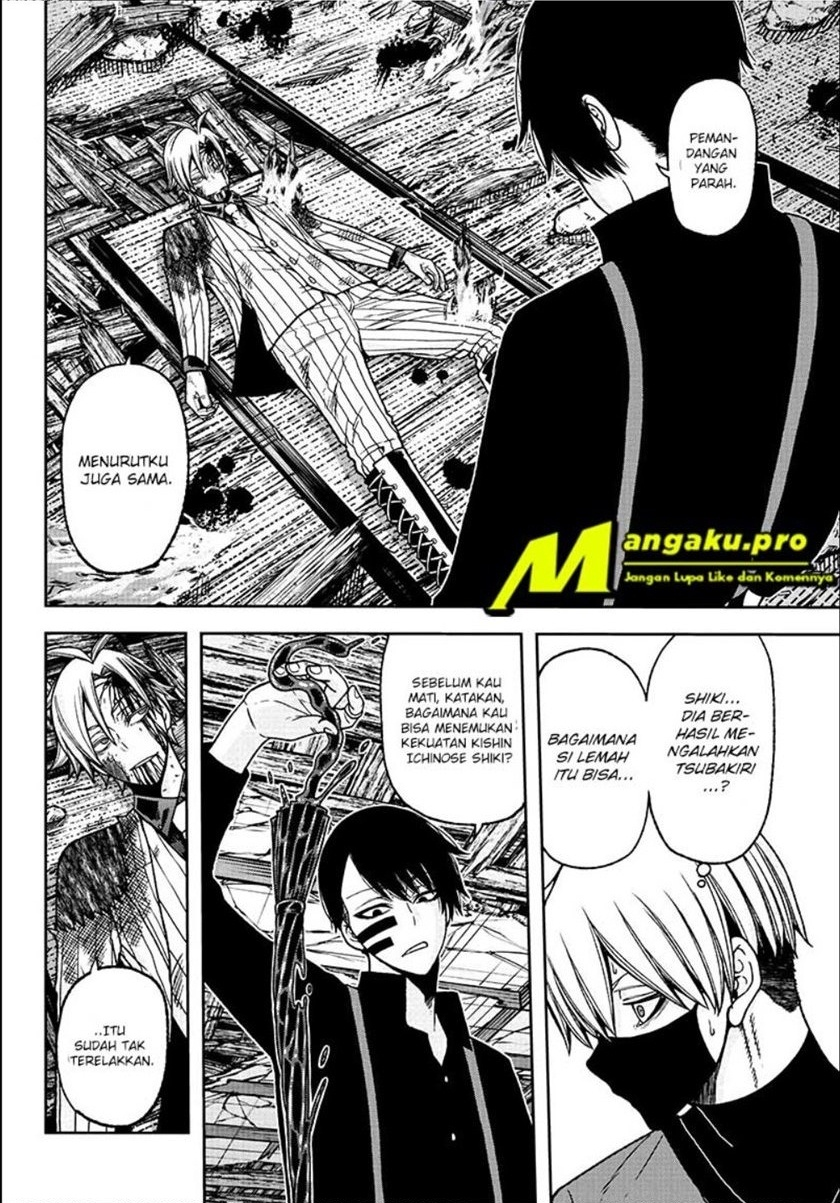 tougen-anki-chapter-35-page-6