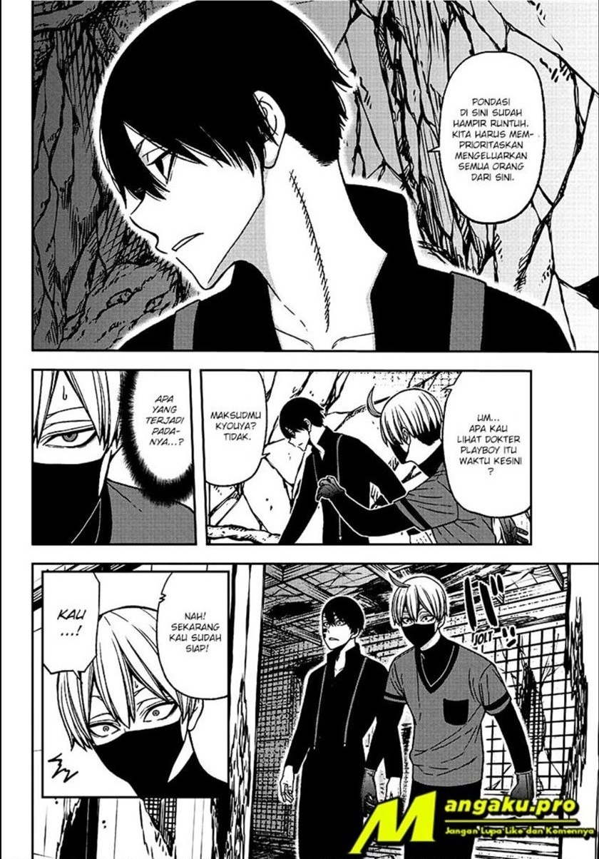 tougen-anki-chapter-35-page-4