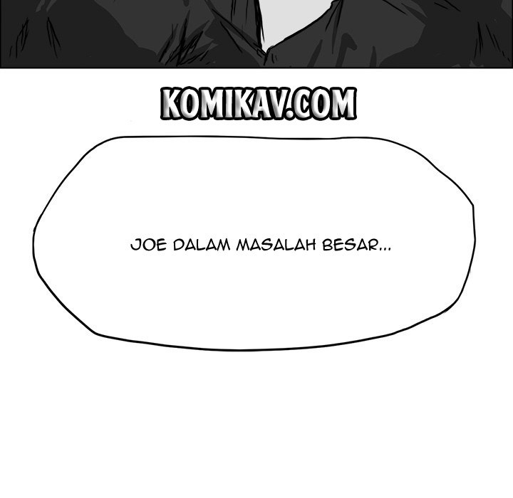 Boss in School: Chapter 39 - Page 49