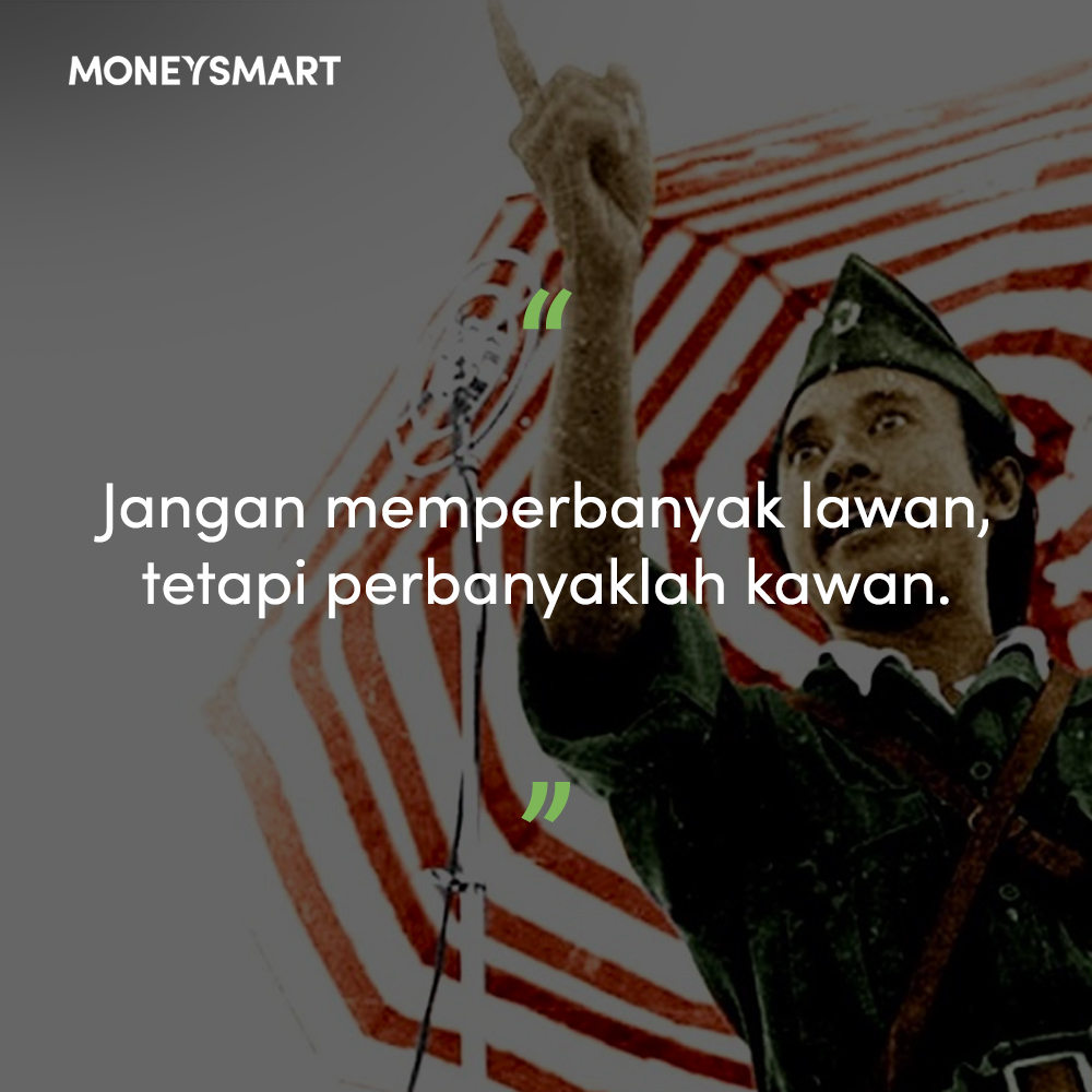 Quotes Bung Tomo 6