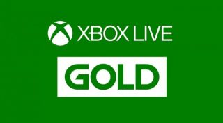 The Cheapest Xbox Live Gold Deals And 12 Month Membership Prices