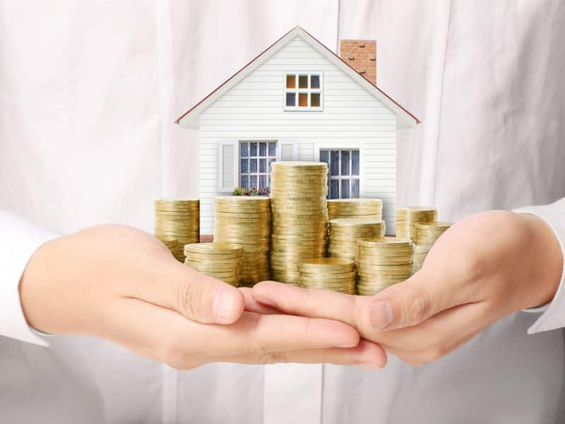Capital Gains Tax When You Sell Your Home After It's Been Rented Out