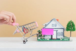 Sell And Buy Property