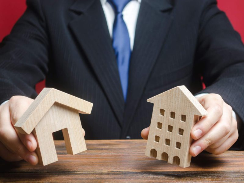 Can Brisbane property prices maintain pace with Melbourne and Sydney?