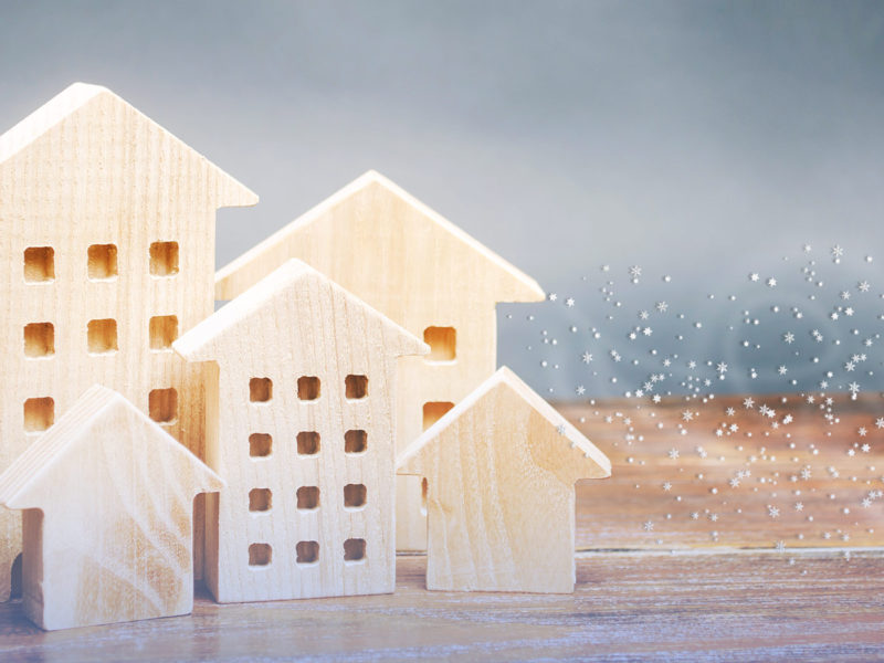 Australia's hot property markets showing the fastest annual rate of growth on record