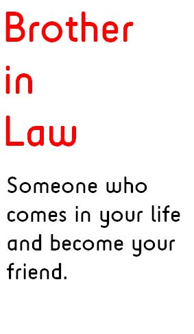Arabic Quotes About In Laws Quotesgram