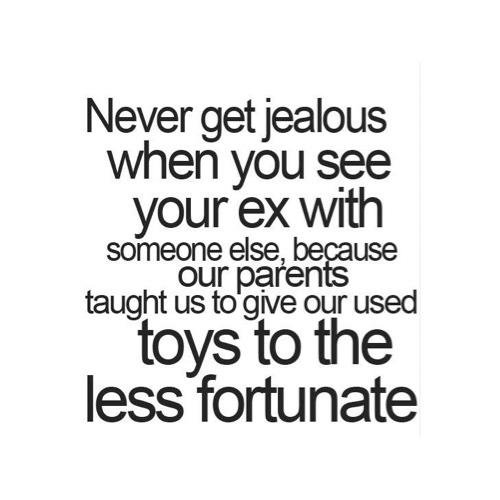 Funny Quotes For Him From Her Quotesgram