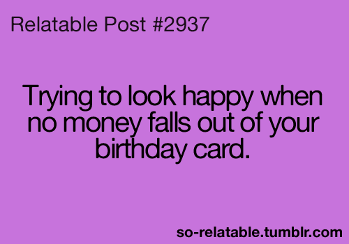 Funny Birthday Quotes For Teenagers Quotesgram