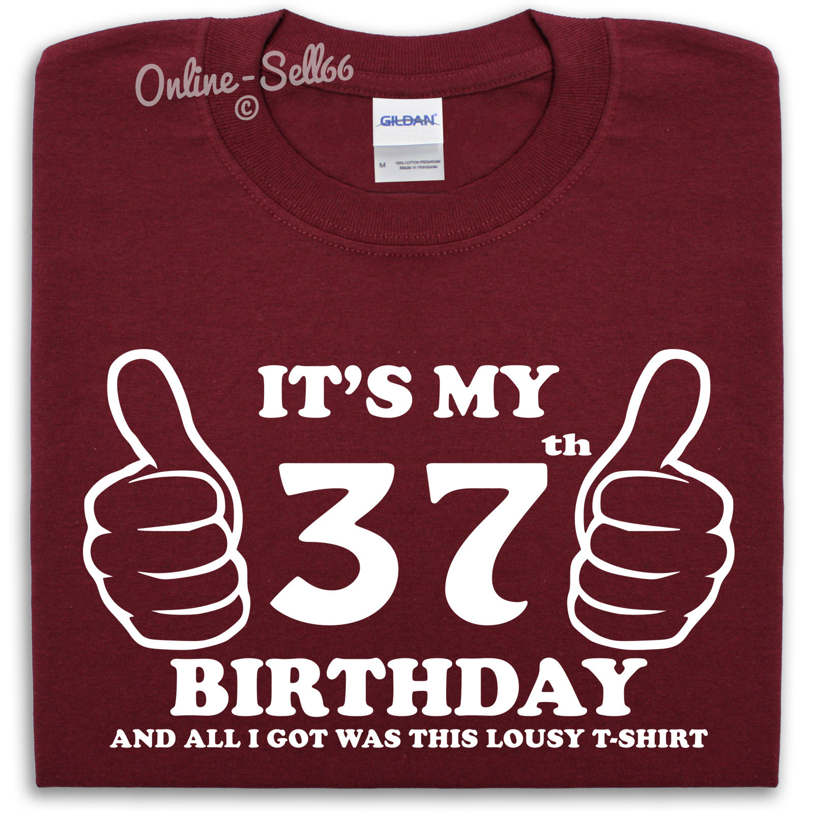 Its My Birthday Quotes Funny Quotesgram