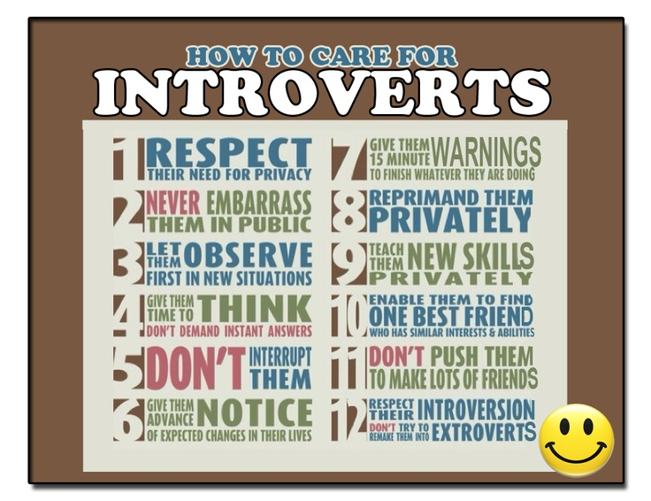 Introvert Quotes And Sayings Quotesgram