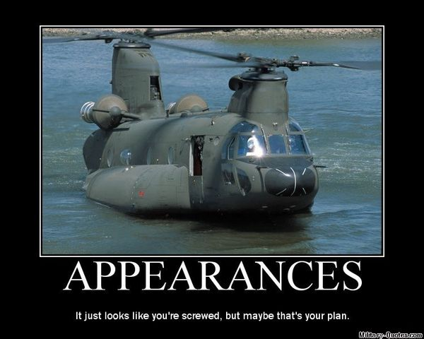 Military Tank Quotes Funny Quotesgram