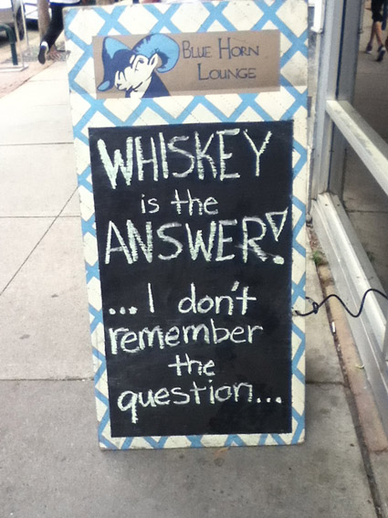 Whiskey Funny Work Quotes Quotesgram