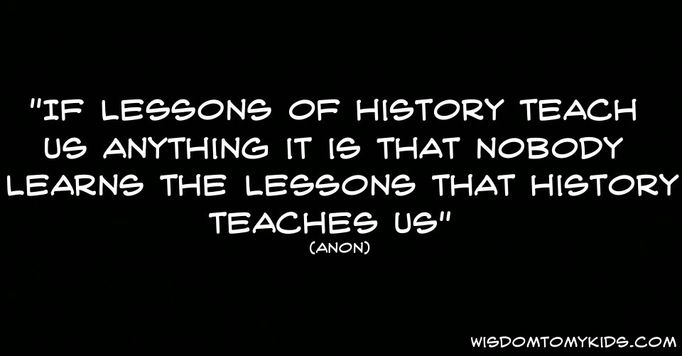 Funny Historical Quotes Quotesgram