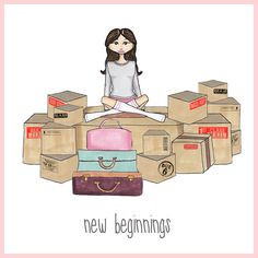 Funny Quotes About Moving To A New Home Quotesgram