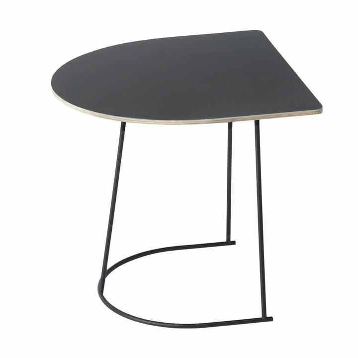 Muuto Muuto Airy Coffee Table Workbrands