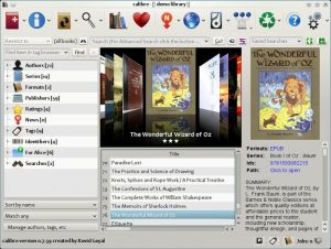 10 Best Windows 10 Epub Readers For Booksters