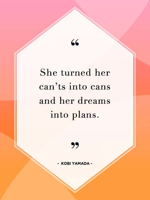 Inspirational Daughter Poems 7